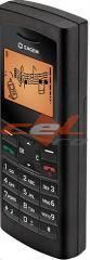 imagine Telefon mobil Sagem MY100x sagem my100x