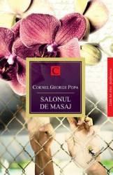 Salonul de masaj - Cornel George Popa