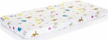 Saltea spuma Dream MyKids Disney Baby 140x70x7 cm Saltele patut