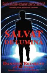 Salvat de lumina - Dannion Brinkley Paul Perry