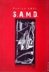 S.A.M.D. - Rodica Amel