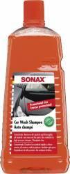Sampon auto Sonax 2L Intretinere si Cosmetica Auto