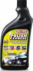Sampon polish Ma-Fra Polish Express 750 ml Cosmetica si Detergenti Auto