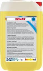 Sampon prewash ultra power Sonax 25l Intretinere si Cosmetica Auto