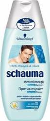 Sampon Schwarzkopf Schauma Antimatreata Clasic