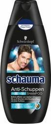 Sampon Schwarzkopf Schauma Antimatreata intensiv