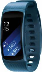 pret preturi Samsung Galaxy Gear Fit 2 SM-R360 Blue