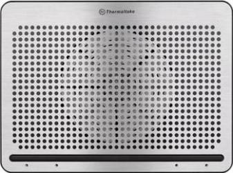 "Sand Racire Notebook Thermaltake Massive A21 17"" Standuri Coolere laptop"