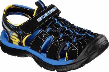Sandale Sport Copii SKECHERS RELIX Marimea 29 Incaltaminte copii