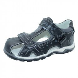 485df982cd949 Sandale pentru baieti CLIBEE F-192N Negru 34 Incaltaminte copii
