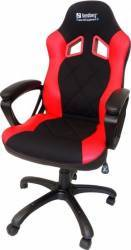 Sandberg Warrior Gaming Chair 640-80