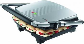 Sandwich maker Breville VST026X Sandwich maker
