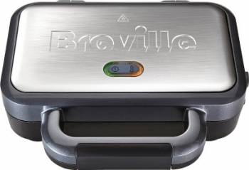 Sandwich maker Breville VST041X Sandwich maker