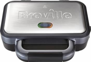 Sandwich maker Breville VST041X Sandwich maker