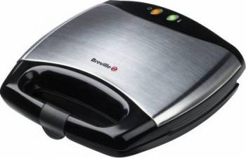 Sandwich maker Breville VST051X Sandwich maker