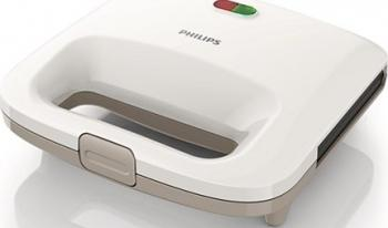 Sandwich maker Philips HD239500 Sandwich maker