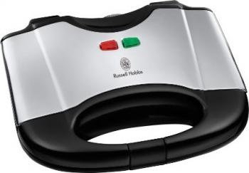 Sandwich maker Russell Hobbs CookHome Sandwich maker