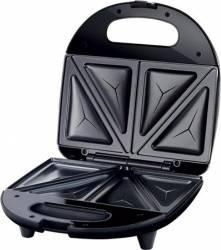 pret preturi Sandwich-Maker Sencor SSM 3100 700 W Suprafata nelipicioasa Alb