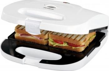 Sandwich maker Trisa Best Snack