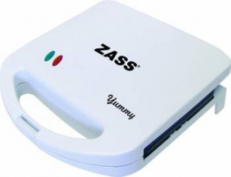Sandwich maker Zass ZSM01 Sandwich maker