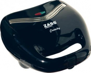 Sandwich maker Zass ZSM02 Sandwich maker