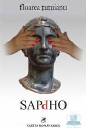 Sappho - Floarea Tutuianu