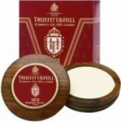 Sapun de barbierit Truefitt and Hill 1805 Luxury Gel de Ras si Aftershave