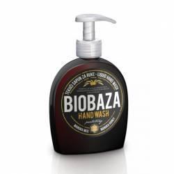 Sapun lichid Biobaza Natural cu Miere de Manuka 300 ml Gel de dus, sapun lichid