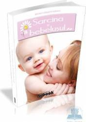 Sarcina si bebelusul Carti