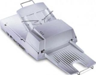 Scanner Avision AV3800 Scannere