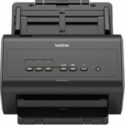 Scanner Brother ADS-2400N Scannere