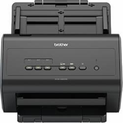 Scanner Brother ADS-2400N Scannere