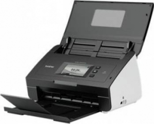 Scanner Brother ADS-2600We Scannere