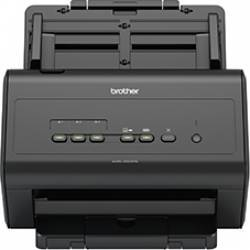 Scanner Brother ADS-3000N Scannere