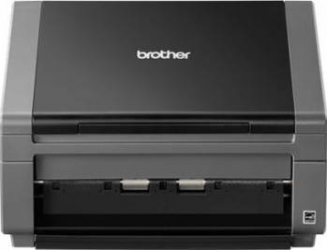 Scanner Brother PDS-5000 Scannere