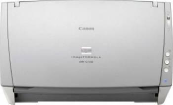 Scanner Canon DR-C130 Scannere
