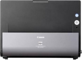 Scanner Canon DRC225W Wireless Scannere