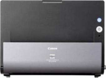 Scanner Canon DRC225W Wireless Scannere