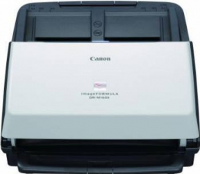Scanner Canon DRM160II ADF Scannere