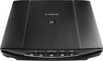Scanner Canon LiDE 220