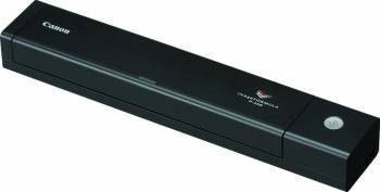Scanner Canon P-208 II  Scannere