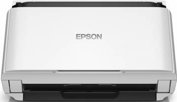 Scanner Epson DS-410 A4 Scannere