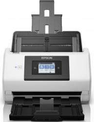 Scanner Epson DS-780N Scannere