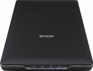 Scanner Epson Perfection V19 Scannere