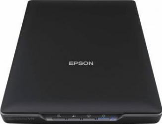 Scanner Epson Perfection V19