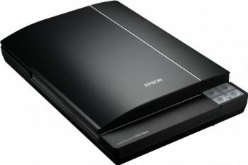 Scanner Epson Perfection V370 Photo Scannere