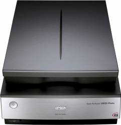 Scanner Epson Perfection V800 Photo Scannere