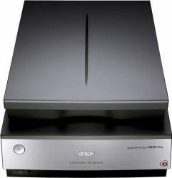 Scanner Epson Perfection V850 Pro Perfection Scannere