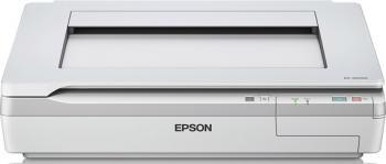 Scanner Epson WorkForce DS-50000
