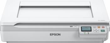 Scanner Epson WorkForce DS-50000N